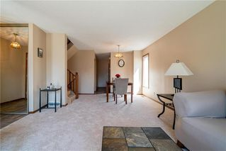 Photo 4: 55 EGLINTON Crescent in Winnipeg: Whyte Ridge Residential for sale (1P)  : MLS®# 202018570