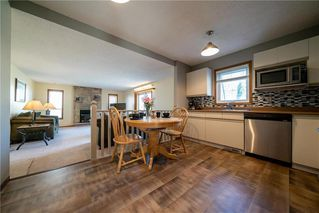 Photo 8: 55 EGLINTON Crescent in Winnipeg: Whyte Ridge Residential for sale (1P)  : MLS®# 202018570