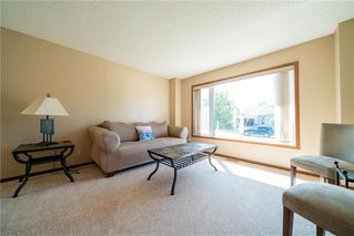 Photo 2: 55 EGLINTON Crescent in Winnipeg: Whyte Ridge Residential for sale (1P)  : MLS®# 202018570