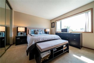 Photo 14: 55 EGLINTON Crescent in Winnipeg: Whyte Ridge Residential for sale (1P)  : MLS®# 202018570