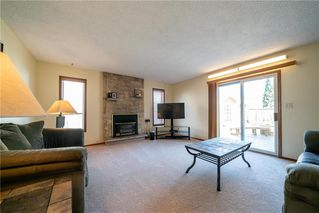 Photo 9: 55 EGLINTON Crescent in Winnipeg: Whyte Ridge Residential for sale (1P)  : MLS®# 202018570