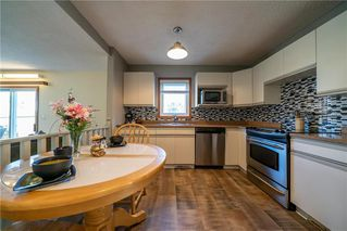 Photo 11: 55 EGLINTON Crescent in Winnipeg: Whyte Ridge Residential for sale (1P)  : MLS®# 202018570