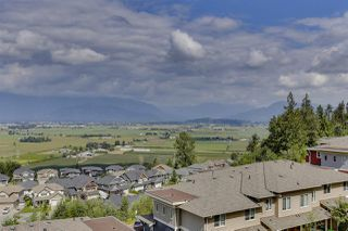 """Photo 18: 32 6026 LINDEMAN Street in Chilliwack: Promontory Townhouse for sale in """"Hillcrest Lane"""" (Sardis)  : MLS®# R2485798"""