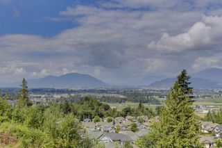 "Photo 16: 32 6026 LINDEMAN Street in Chilliwack: Promontory Townhouse for sale in ""Hillcrest Lane"" (Sardis)  : MLS®# R2485798"