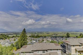 "Photo 19: 32 6026 LINDEMAN Street in Chilliwack: Promontory Townhouse for sale in ""Hillcrest Lane"" (Sardis)  : MLS®# R2485798"