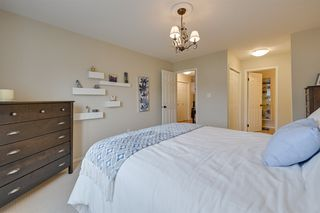 Photo 26: 8 1130 FALCONER Road in Edmonton: Zone 14 Townhouse for sale : MLS®# E4211078