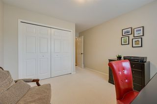 Photo 30: 8 1130 FALCONER Road in Edmonton: Zone 14 Townhouse for sale : MLS®# E4211078