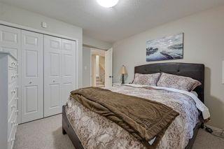 Photo 35: 8 1130 FALCONER Road in Edmonton: Zone 14 Townhouse for sale : MLS®# E4211078
