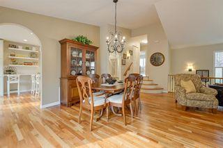 Photo 8: 8 1130 FALCONER Road in Edmonton: Zone 14 Townhouse for sale : MLS®# E4211078