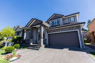 Photo 2: 8338 144 Street in Surrey: Bear Creek Green Timbers House for sale : MLS®# R2494554