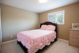 Photo 13: 8338 144 Street in Surrey: Bear Creek Green Timbers House for sale : MLS®# R2494554