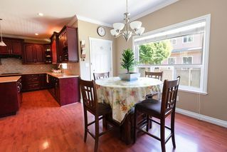 Photo 12: 8338 144 Street in Surrey: Bear Creek Green Timbers House for sale : MLS®# R2494554
