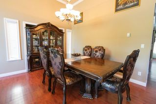 Photo 4: 8338 144 Street in Surrey: Bear Creek Green Timbers House for sale : MLS®# R2494554