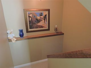 Photo 47: 138 LAKEVIEW Crescent: Beaumont House for sale : MLS®# E4214386