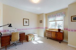 Photo 23: 138 LAKEVIEW Crescent: Beaumont House for sale : MLS®# E4214386
