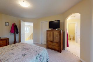 Photo 26: 138 LAKEVIEW Crescent: Beaumont House for sale : MLS®# E4214386