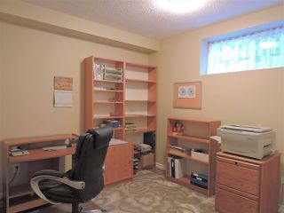 Photo 49: 138 LAKEVIEW Crescent: Beaumont House for sale : MLS®# E4214386