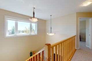 Photo 18: 138 LAKEVIEW Crescent: Beaumont House for sale : MLS®# E4214386