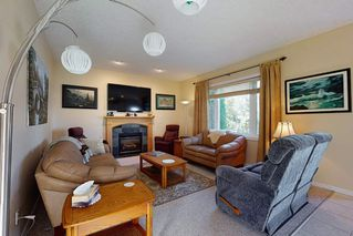 Photo 13: 138 LAKEVIEW Crescent: Beaumont House for sale : MLS®# E4214386