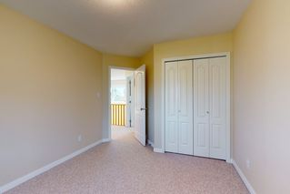 Photo 19: 138 LAKEVIEW Crescent: Beaumont House for sale : MLS®# E4214386