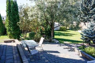 Photo 32: 138 LAKEVIEW Crescent: Beaumont House for sale : MLS®# E4214386