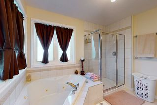 Photo 27: 138 LAKEVIEW Crescent: Beaumont House for sale : MLS®# E4214386