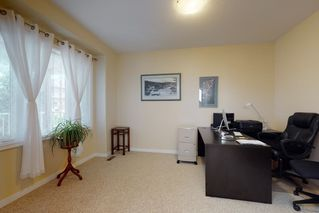 Photo 5: 138 LAKEVIEW Crescent: Beaumont House for sale : MLS®# E4214386