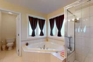 Photo 28: 138 LAKEVIEW Crescent: Beaumont House for sale : MLS®# E4214386