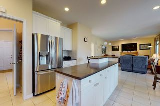 Photo 10: 138 LAKEVIEW Crescent: Beaumont House for sale : MLS®# E4214386