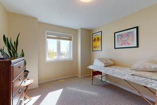 Photo 22: 138 LAKEVIEW Crescent: Beaumont House for sale : MLS®# E4214386