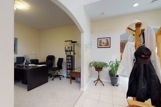 Photo 4: 138 LAKEVIEW Crescent: Beaumont House for sale : MLS®# E4214386