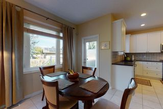 Photo 12: 138 LAKEVIEW Crescent: Beaumont House for sale : MLS®# E4214386