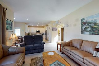 Photo 14: 138 LAKEVIEW Crescent: Beaumont House for sale : MLS®# E4214386