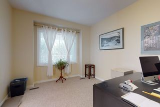 Photo 6: 138 LAKEVIEW Crescent: Beaumont House for sale : MLS®# E4214386