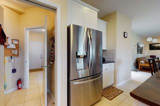 Photo 11: 138 LAKEVIEW Crescent: Beaumont House for sale : MLS®# E4214386