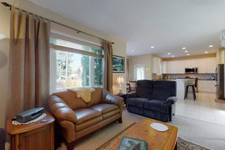 Photo 15: 138 LAKEVIEW Crescent: Beaumont House for sale : MLS®# E4214386