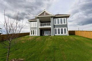 Photo 43: 178 52327 RGE RD 233: Rural Strathcona County House for sale : MLS®# E4215685