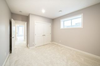 Photo 34: 178 52327 RGE RD 233: Rural Strathcona County House for sale : MLS®# E4215685