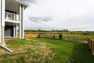 Photo 48: 178 52327 RGE RD 233: Rural Strathcona County House for sale : MLS®# E4215685