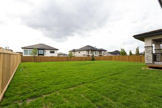 Photo 38: 439 52327 RGE RD 233: Rural Strathcona County House for sale : MLS®# E4215698