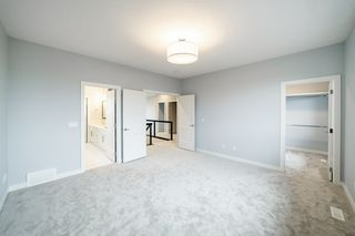 Photo 30: 439 52327 RGE RD 233: Rural Strathcona County House for sale : MLS®# E4215698