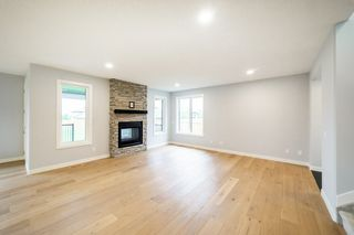 Photo 9: 439 52327 RGE RD 233: Rural Strathcona County House for sale : MLS®# E4215698
