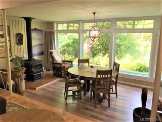 Photo 17: 87 Nelson Rd in : Du Lake Cowichan House for sale (Duncan)  : MLS®# 857269