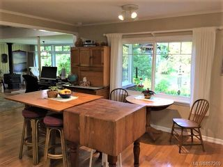 Photo 11: 87 Nelson Rd in : Du Lake Cowichan House for sale (Duncan)  : MLS®# 857269