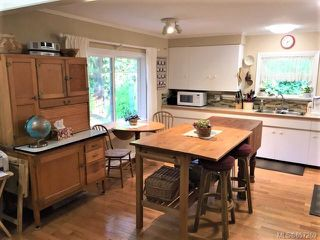 Photo 7: 87 Nelson Rd in : Du Lake Cowichan House for sale (Duncan)  : MLS®# 857269