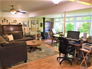 Photo 14: 87 Nelson Rd in : Du Lake Cowichan House for sale (Duncan)  : MLS®# 857269