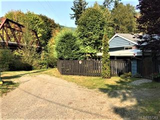 Photo 56: 87 Nelson Rd in : Du Lake Cowichan House for sale (Duncan)  : MLS®# 857269