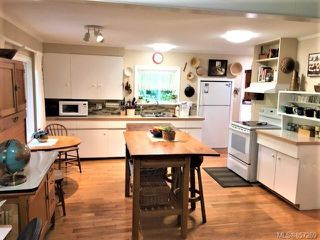 Photo 13: 87 Nelson Rd in : Du Lake Cowichan House for sale (Duncan)  : MLS®# 857269