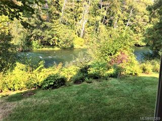 Photo 26: 87 Nelson Rd in : Du Lake Cowichan House for sale (Duncan)  : MLS®# 857269
