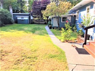Photo 50: 87 Nelson Rd in : Du Lake Cowichan House for sale (Duncan)  : MLS®# 857269
